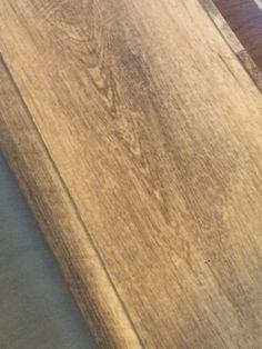 Vinyl -fake wood - floor props -for photographers | Miscellaneous Goods | Gumtree Australia Caboolture Area - Deception Bay | 1078225371