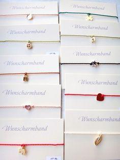 Mach & # Your best friend, mom or yourself a very special joy . Head Jewelry, Cute Jewelry, Jewelry Sets, Diy Jewelry, Jewelery, Fashion Jewelry, Friend Bracelets, Wish Bracelets, Beaded Bracelets