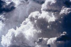 Meteo Abruzzo martedì 23 agosto 2016 le previsioni del tempo
