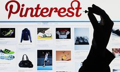 Five top tips on using Pinterest for primary school teachers