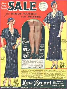 05850f004e 336 Best Vintage Sewing Pattern and Fashions images