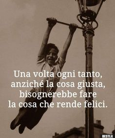 Poem Quotes, Wise Quotes, Words Quotes, Motivational Quotes, Inspirational Quotes, Italian Phrases, Italian Quotes, Famous Phrases, Meaningful Quotes