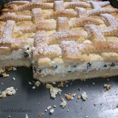 French Toast, Recipies, Sweets, Romania, Breakfast, Desserts, Cakes, Food, Tarts