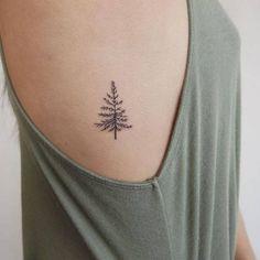 /20 idée de tatouages mini trouvée sur le Net/✍️