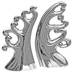 Ceramic – Heart Trees (Set of 2) CP59 christmas decoration ideas #diningtabledecorationideas #furnitureinfashion  http://www.furnitureinfashion.net/gifts-and-accessories-c-130_210.html
