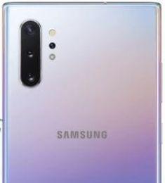 7 Best samsung Logo images in 2016   Samsung logo, Samsung device