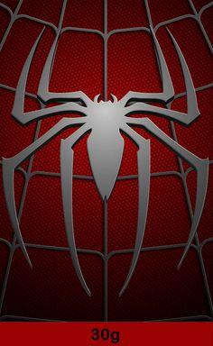 Rótulos para bisnaga de brigadeiro 30g no tema Spiderman. Pode ser confeccionado com diversos texto e inserimento de imagens também. A arte só é produzida após aprovação da arte pelo cliente.  *A arte só é enviada ao cliente após aprovação da arte,  Pedido mínimo:20 unidades. R$0,99