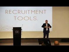 Wow factor in DXN business Coffee Business, Wow Factor, Leadership, Learning, Fun, Studying, Teaching, Onderwijs, Hilarious