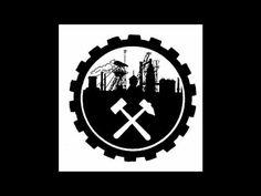AD : KEY - Hoch die Hämmer - YouTube