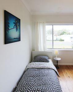 www.swanhouse.net.au NSW South Coast - Retro Holiday Rental