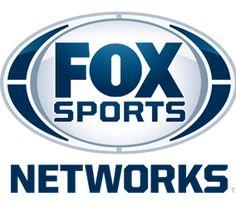 Fox Sports Networks - Wikipedia