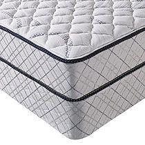 Serta Perfect Sleeper Foreston Firm King Mattress Only