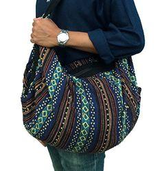 5fbc21e74c3c 55 Best Hmong Shoulder Bags images in 2018 | Bags, Bag making ...