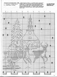 269 Best Filet Images Filet Crochet Crocheting Crochet