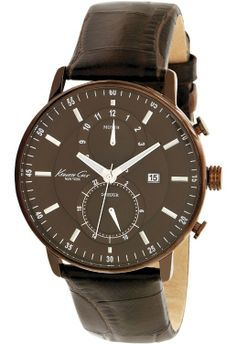 Montre Kenneth Cole IKC1778