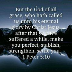#Grace #Bible #Jesus #GodBlessYou