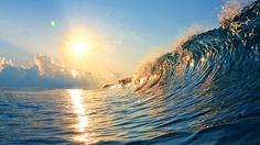 Perché il mare è salato? - http://www.wdonna.it/perche-mare-salato/61686?utm_source=PN&utm_medium=Gossip&utm_campaign=61686