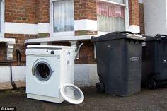 Washing Machine Sale Near Me . Washing Machine Sale Near Me . Logik Washing Machine In Oldham for 00 for Sale