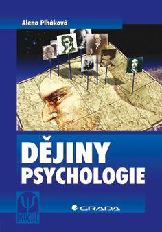 Výsledek obrázku pro dějiny psychologie