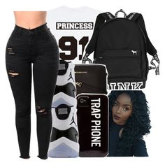 """"""""""" by glowithbria ❤ liked on Polyvore featuring Michael Kors and Concord"""