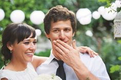 Synopsis: Celeste (Rashida Jones) and Jesse (Andy Samberg) met in high school, married young and are growing apart. Now thirty, Celeste is the driven owner of her own media consulting firm, Jesse i… Brooklyn Nine Nine, Brooklyn 9 9, Rashida Jones, Andy Samberg, 2012 Movie, See Movie, Celeste And Jesse Forever, O Film, Film Stills
