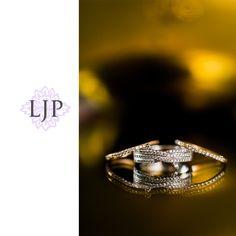 The London West Hollywood Wedding Reception | Dean and Priyanka