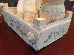 Resultado de imagen de cajas de fresas tuneadas