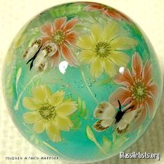 Route 66 Glass Works |Pinned from PinTo for iPad|