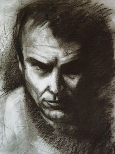 Lakbear has shared 1 photo with you! Lee Jeffries, Paintings, Photos, Pictures, Paint, Painting Art, Painting, Painted Canvas, Drawings