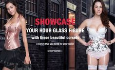 Brazilian Store in London - Charmsweet Fashion Designer