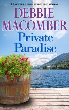 Private Paradise - Kindle edition by Debbie Macomber. Literature & Fiction Kindle eBooks @ Amazon.com.