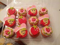 Rainbow Dash Cake My Gourmet Goodies Pinterest
