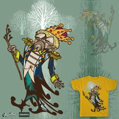 KING WOODY is the ruler of all wood slivers and matchsticks and could be seen strutting around the woods to cheer up some lonely stumps back to life! Cheer Up, Woody, King, Shirt, Design, Dress Shirt, Shirts, Woody Allen Quotes