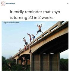 OMG I forgot that he was turning 20.. he's still a little kid.. all of them are!