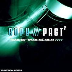 CopyPAST 2 Psy-Trance Production Collection WAV MiDi Sylenth1 Soundsets, WAV, Sylenth1, Soundsets, Psy Trance, Psy, Production, P2P, MIDI, CopyPAST, Collection, Magesy.be