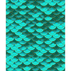 DRAG-14 Teal – Dragon Moon Teal/Gold Metallic – 100% Cotton | Topaz Quilting & Embroidery