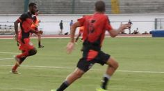 OUVIR AO VIVO - GRÊMIO DE MARINGÁ X MARINGÁ FUTEBOL CLUBE - futebol ao vivo