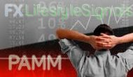 FXLifestyleSignals is a monthly based-subscription based Best Automated Forex Signal Provider who provides best   forex signals, forex pamm accounts, forex trading signals best forex signals
