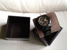 Michael kors watch for sale - $350 (East Harlem) Harlem New York, Watch Sale, Michael Kors Watch, Smart Watch, Jewelry Watches, Ads, City, Smartwatch, City Drawing