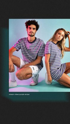 Couple fits are live in new collection! Lifestyle Clothing, Live, Couples, Fitness, People, Clothes, Collection, Women, Outfits