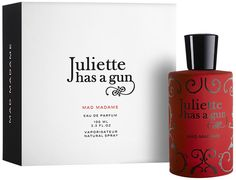 Juliette Has A Gun Eau de Parfum Spray >>> This is an Amazon Affiliate link. You can find out more details at the link of the image.