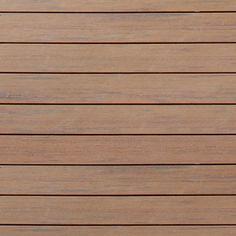 Tutoriais Sketchup: Texturas de madeiras   sketch up