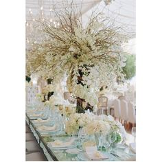 Revelry Event Designers added 968 new photos to the album: Event Design. Tree Wedding, Wedding Shot, Wedding Design Inspiration, Centerpieces, Table Decorations, Upholstered Chairs, Event Design, Wedding Designs, Romantic