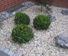 beet mit steinen – reimplica | Garten | Pinterest | Garden ideas ...