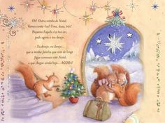 Os Dez Desejos de Natal Chor, Christmas Ornaments, Holiday Decor, Books, Christmas Wishes, Articles, Children's Books, Activities, Log Projects
