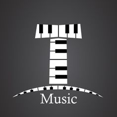 Letter T, Music Class, Notes, Decor, Letters, Musik, Report Cards, Decoration, Notebook