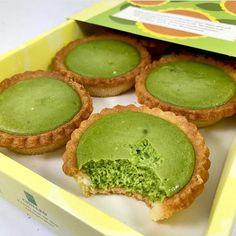 : Kumori cheese tart : Kumori Japanese Bakery : @shootfirsteatlater : Like what you SEE?! FOLLOW @matchafeels for more delicious matcha content! : &Don't forget to use hashtag #matchafeels to share your matcha finds! - #melbourneeats #eatupnewyork #eatingnewyork#vancityeats #torontoeats #matchaholic #superfood #matchatea #nycfat#newyorker #desserts #frappe #dietstartstomorrow #lecker #lekker #ig_nycity #japaneats #myfab5 #matcha #eaterla#forkyeah #noleftovers #crepe #pancake #foodpornshare…