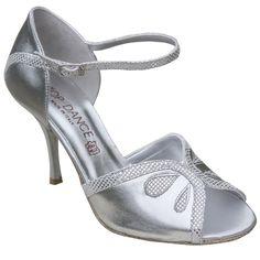 Sandalo Ballo 3277