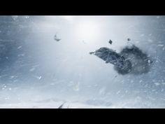 EA nos está enseñando imágenes  de Star Wars: Battlefront poco a poco - http://yosoyungamer.com/2015/04/ea-nos-esta-ensenando-imagenes-de-star-wars-battlefront-poco-a-poco/