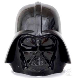 Star Wars Darth Vader Helmet Ceramic Bank by Disney for sale online Star Wars Darth, Darth Vader, The Ordinary, Vader Helmet, Ceramics, Stars, Disney, Ebay, Empire Strikes
